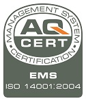 2-Logotype_AQ_CERT_EMS-mini